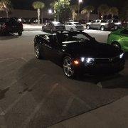 Regal Kia Lakeland >> Regal Chevrolet - 13 Photos & 14 Reviews - Auto Repair ...