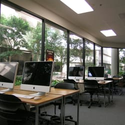 Colleges In California For Interior Design platt college  60 reviews  colleges & universities  1000 s