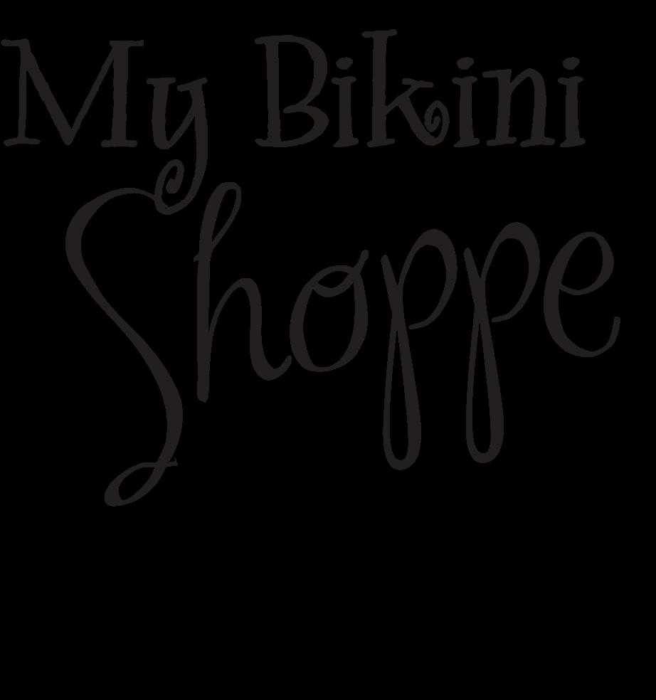 My Bikini Shoppe