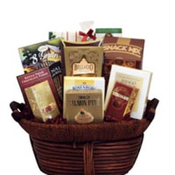 Image result for ottawa gift baskets