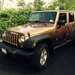 Exceptional Photo Of Rockland Chrysler Jeep Dodge   Nanuet, NY, United States ...