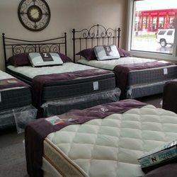 photo of mattress direct madison heights va united states