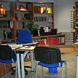 photos pour philatelie91 yelp. Black Bedroom Furniture Sets. Home Design Ideas