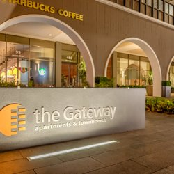 The Gateway Apartments And Townhomes 84 Photos 116 Reviews