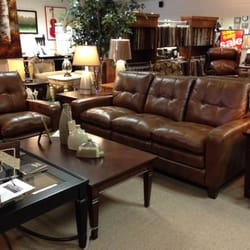 farrar furniture. Photo Of Farrar Furniture Company - Nashville, TN, United States. Flexsteel Top Grain Yelp