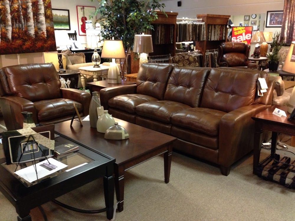 Farrar Furniture pany 10 s Furniture Stores