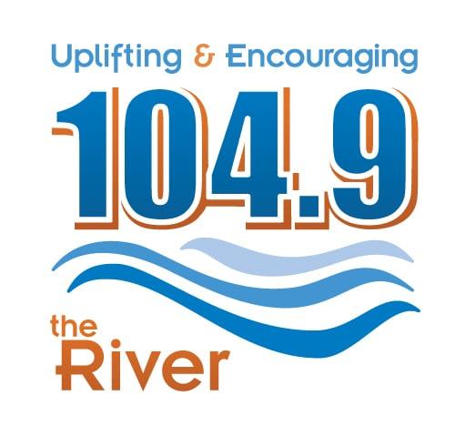 WCVO 104.9 The River
