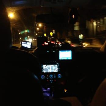 City Wide Taxi San Francisco Ca