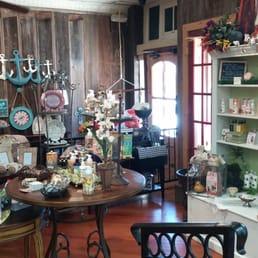 Photo Of The Arrangement   Yukon, OK, United States. Gifts   Home Decor