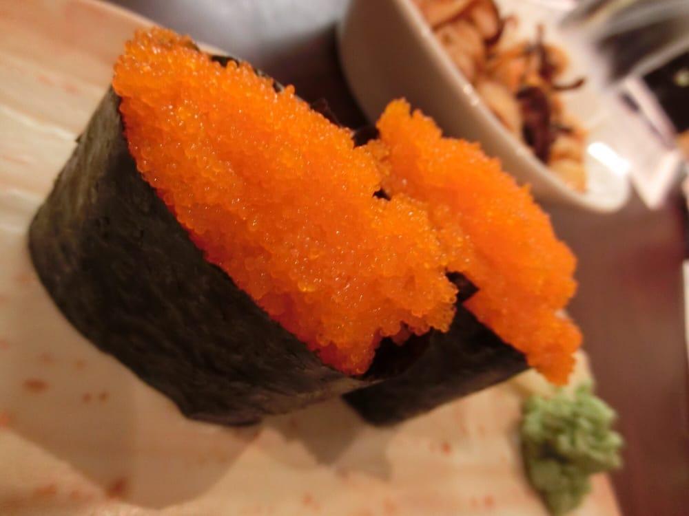 Sushi Ken: 4206 E Chandler Blvd, Phoenix, AZ