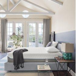 Merveilleux Photo Of Tyndall Furniture U0026 Mattress   Pineville, NC, United States