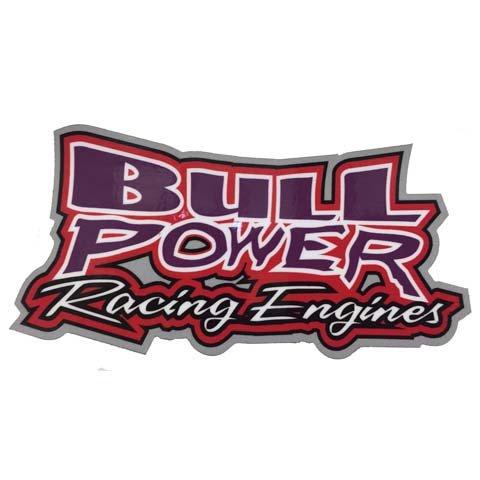 Bull Power: 612 W Locust, Fairbury, IL