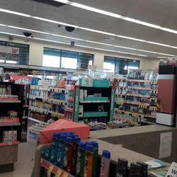 97730e79da9 Walgreens - 25 Reviews - Drugstores - 23958 Hesperian Blvd, Hayward, CA -  Phone Number - Yelp