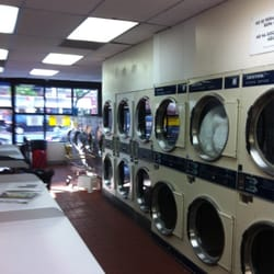 Wash well coin laundry 10 reviews laundromat 922 columbus ave photo of wash well coin laundry new york ny united states closest solutioingenieria Choice Image