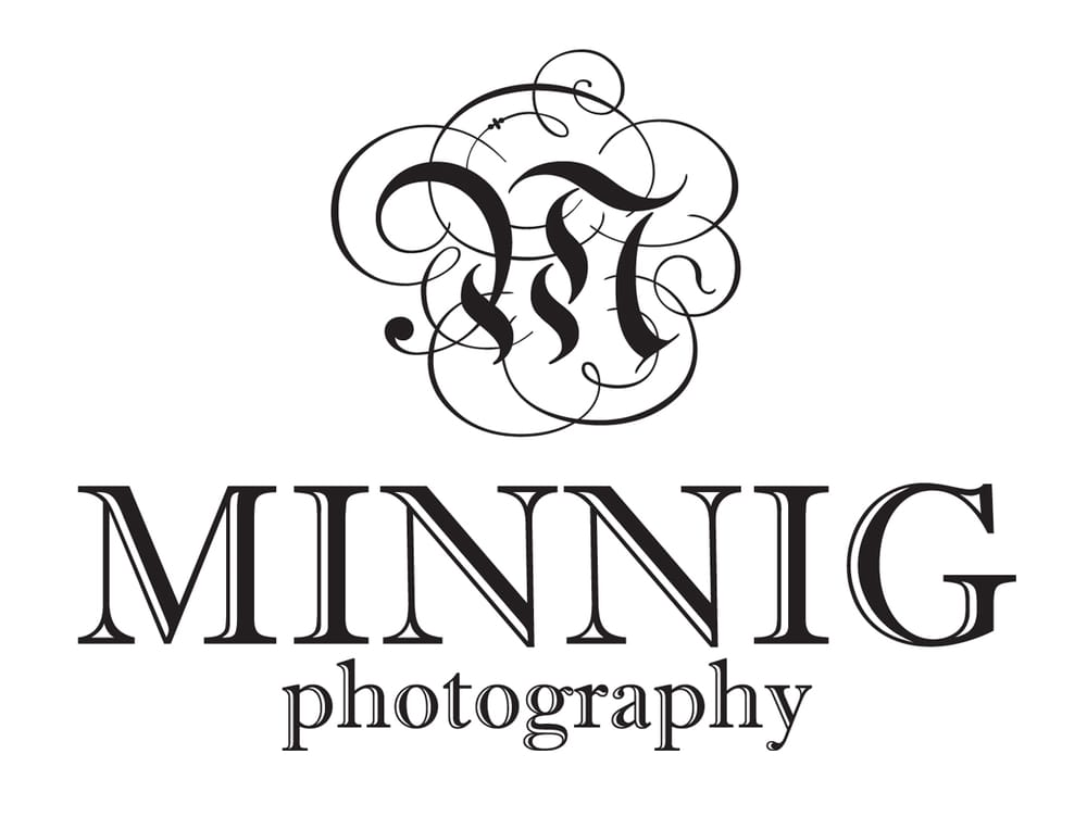Minnig Photography: 589 E 7th St, Bloomsburg, PA