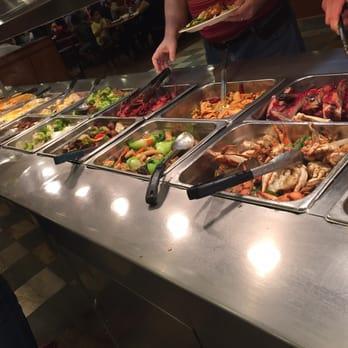Houston Chinese Restaurants Best