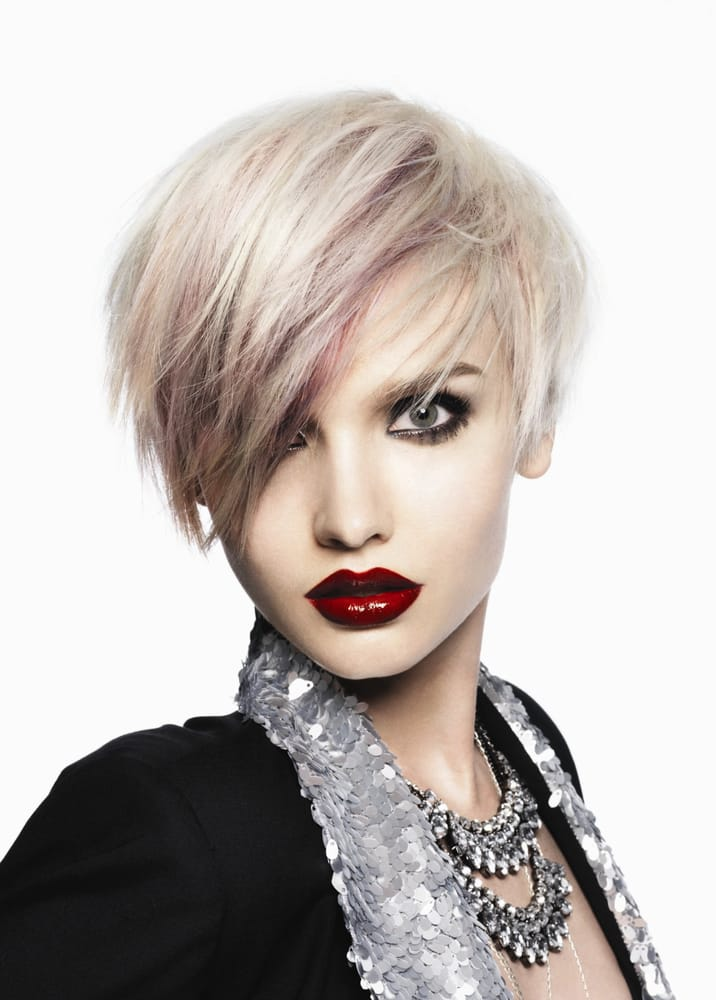 nexus hair - 12 photos & 11 reviews - hair salons - hohenzollernstr