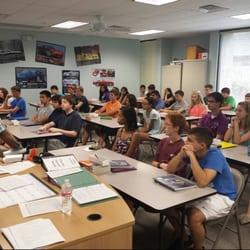 Fort Bend Driving School - Driving Schools - 2507 Williams