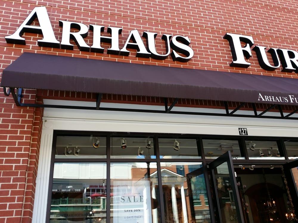 Arhaus 13 Photos 11 Reviews Furniture Stores 1905 Towne Centre Blvd Annapolis Md