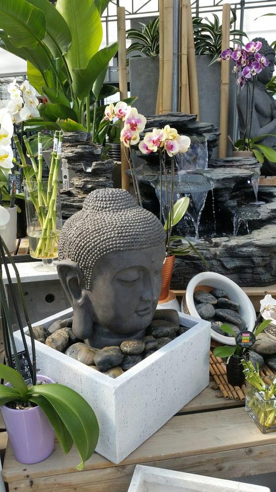 Centre de jardin brossard gardening centres 6305 for Centre de jardin brossard