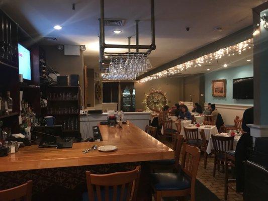Umberto's Clam House - 274 Photos & 410 Reviews - Seafood