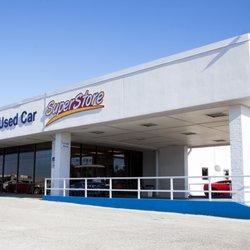 Sandy Sansing Used Cars >> Sandy Sansing Chevrolet 26 Reviews Auto Repair 6200