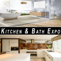 Kitchen & Bath Expo - Contractors - 415 S Myrtle Ave, Monrovia, CA ...