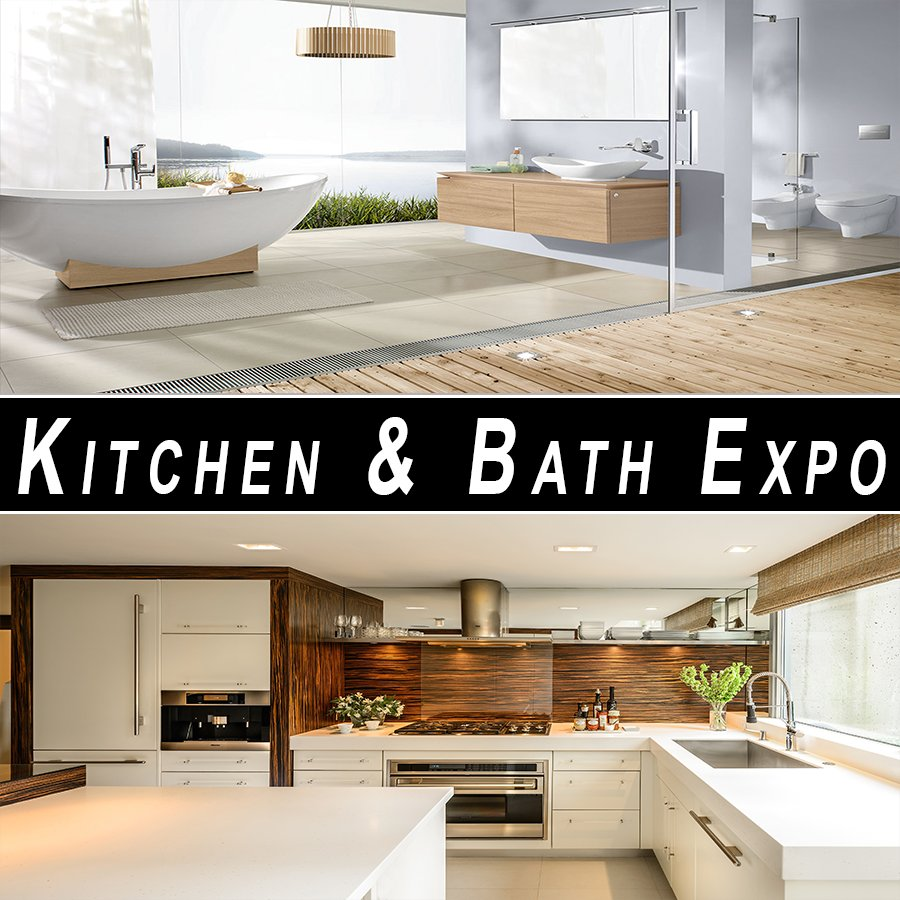Kitchen And Bath Expo Monrovia Ca