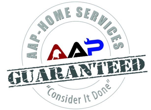 Aap Home Services Riverside Ca