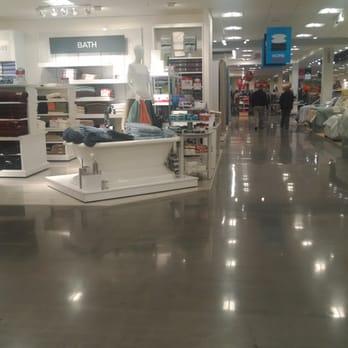 89a00c2d2 JCPenney - 15 Photos   12 Reviews - Department Stores - 14370 Bear ...
