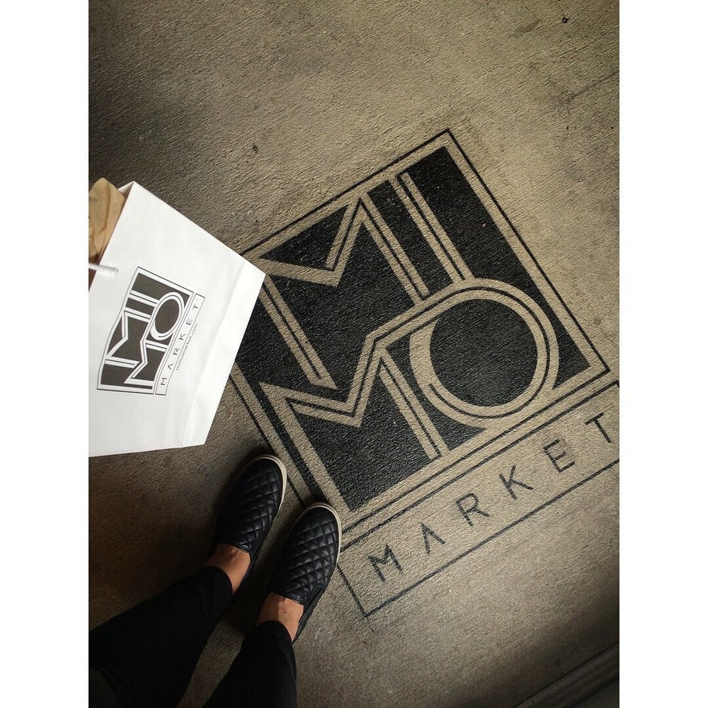 MIMO Market: 2619 NW 2nd Ave, Miami, FL