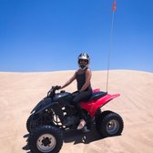 Bj S Atv Als 304 Photos 528 Reviews Motorcycle Dealers 197 W Grand Ave Grover Beach Ca Phone Number Last Updated January 2 2019 Yelp