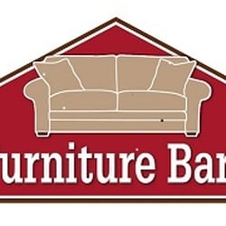 Photo Of Furniture Barn New Castle De United States