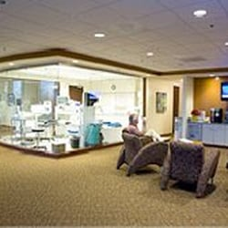 LasikPlus Vision Center - CLOSED - Optometrists - 1800 State St ...