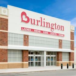 39f72578f90 Burlington Coat Factory - 17 Photos   22 Reviews - Department Stores ...