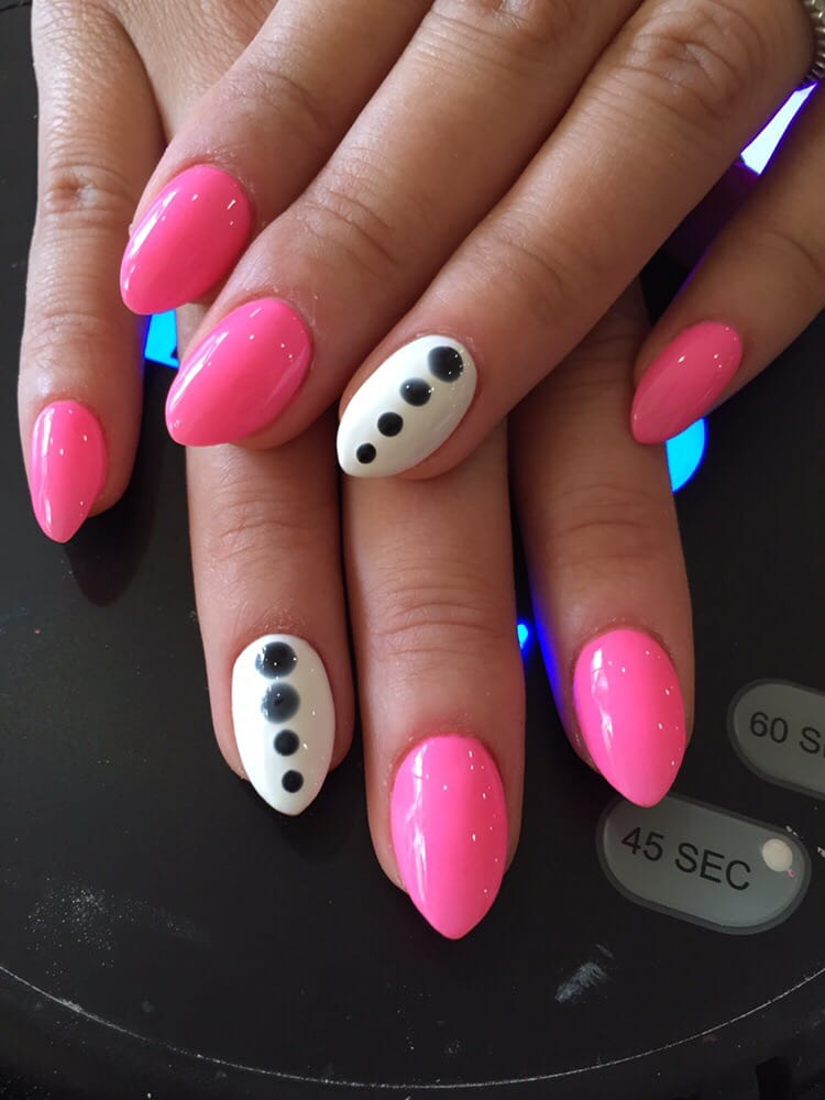 T & K Nail Design Gift Card - Burlington, MA | Giftly