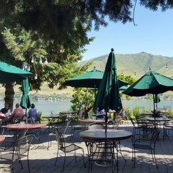 Vin du Lac Winery - 55 Photos & 108 Reviews - Wineries - 105 Hwy 150 ...