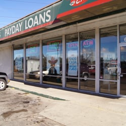 Cash advance loan maryland picture 4
