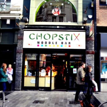 Fascinating Chopstix  Chinese   Donegall Place City Centre Belfast  With Gorgeous Photo Of Chopstix  Belfast United Kingdom For When You Are Feeling  Naughty With Archaic Dulwich Garden Centre Also Electric Garden Shredders In Addition Smart Teachers Covent Garden And Kew Gardens Retail Park As Well As Garden Business For Sale Additionally Winter Gardens Sheffield Events From Yelpcouk With   Gorgeous Chopstix  Chinese   Donegall Place City Centre Belfast  With Archaic Photo Of Chopstix  Belfast United Kingdom For When You Are Feeling  Naughty And Fascinating Dulwich Garden Centre Also Electric Garden Shredders In Addition Smart Teachers Covent Garden From Yelpcouk