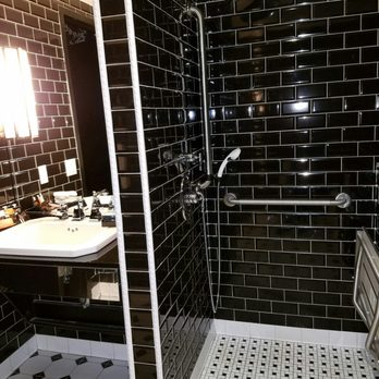 Room Mate Grace Hotel - 127 Photos & 179 Reviews - Hotels - 125 W ...