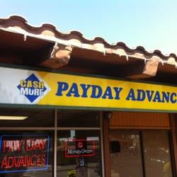 Payday loans kelowna image 8