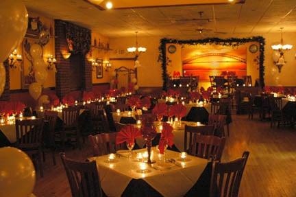 Best Italian Restaurants In Bayonne Nj