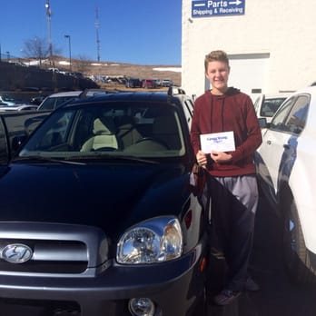 Gregg Young Chevrolet >> Gregg Young Chevrolet - 10 Photos & 26 Reviews - Car Dealers - 17750 Burt St, West Omaha, Omaha ...
