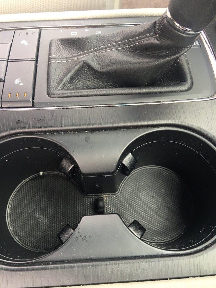 Avis Rental Car: 23480 Autopilot Dr, Sterling, VA