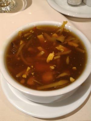 Restaurant Ken Ching