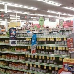 CVS Pharmacy - 27 reseñas - Farmacias - 33499 Yucaipa Blvd