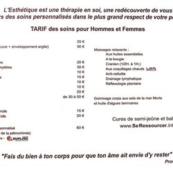femmes-au-telephone com sint pieters woluwe