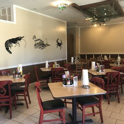 Photo Of What The Pho D Iberville Ms United States