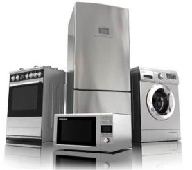 Profixit Appliance Repair: Mobile, AL