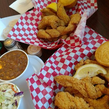 Young And Jacksons Restaurant Review